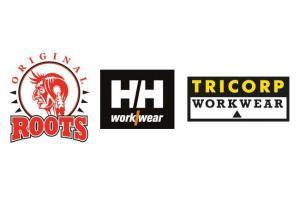 3 bekende merken werkjassen die je moet kennen