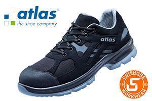 Atlas C6305