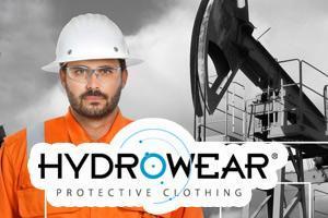 Hydrowear werkkleding kopen