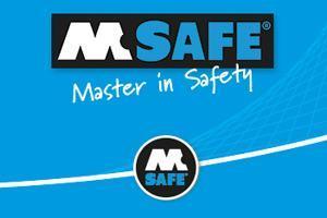 M-Safe werkhandschoenen kopen