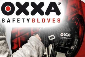 NIEUW: bekijk het verbeterde OXXA-Diamond assortiment