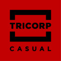 Tricorp Casual