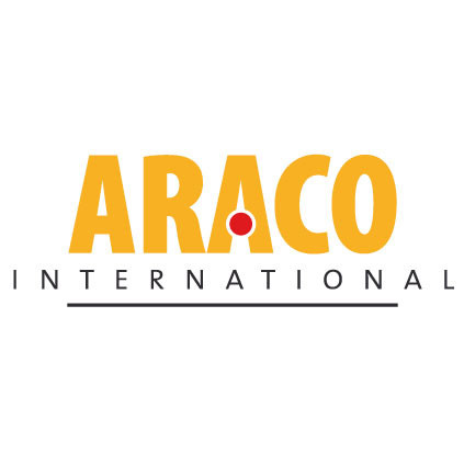 Araco