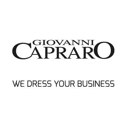 Giovanni Capraro