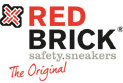 Redbrick Originals