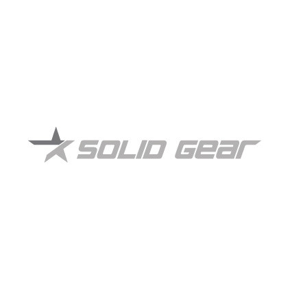 Solid Gear