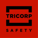 Tricorp 20/20 Vision