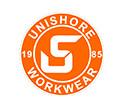 Unishore Workwear