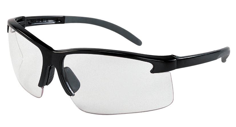 12ST MSA Veiligheidsbril Perspecta 1900 helder 10045648