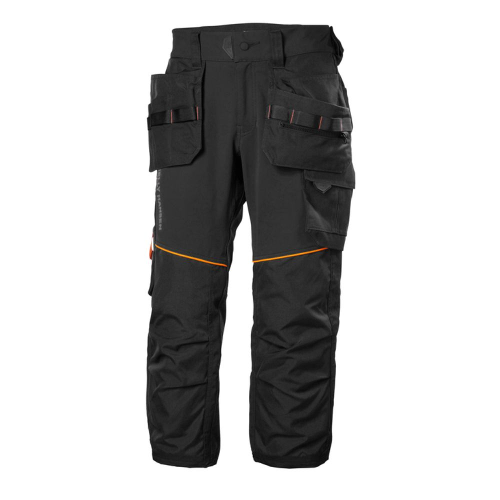 Helly Hansen Chelsea Evo. Pirate Pants (590 Marine Blauw) 56