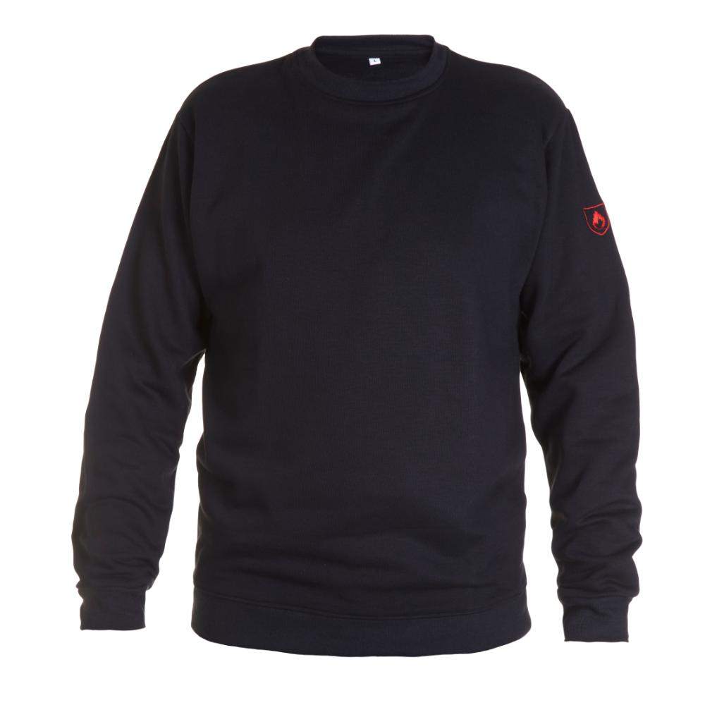 Hydrowear Malaga Sweater FR/AS 043470 (Navy) XXL