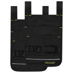 Tricorp 652005 Swing Pockets