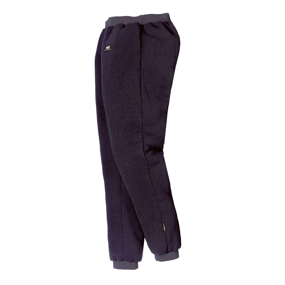 Helly Hansen Thun Pants (Marine Blauw) S