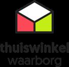 www.thuiswinkel.org
