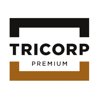 Tricorp Premium