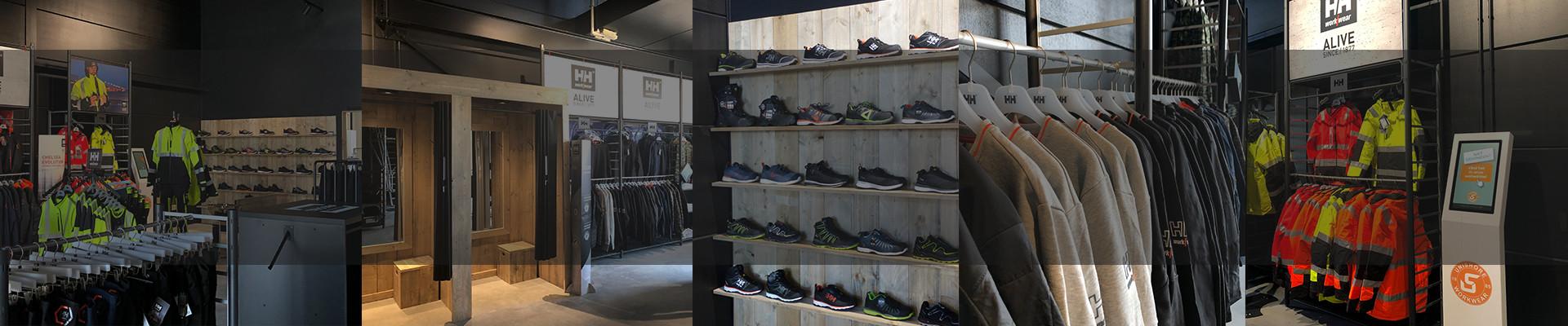 JUNI ACTIEMAAND! <br> korting op kleding, personalisatie, accessoires & meer