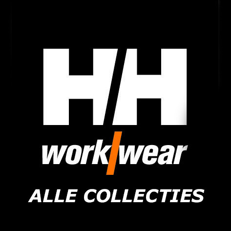 Alle collecties