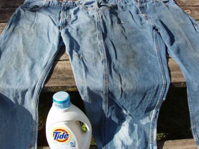 Bedrijfskleding wassen: waar moet je op letten?