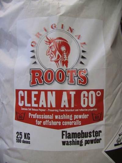 6 factoren die bijdragen aan schonere brandwerende werkkleding