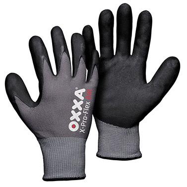 OXXA X-Pro-Flex AIR 51-292 werkhandschoenen