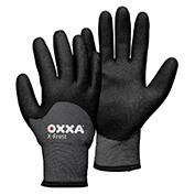 OXXA X-Pro-Frost 51-860