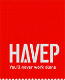 Havep Attitude High Visibility Werkkleding