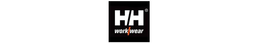 Helly-Hansen.net klantenservice