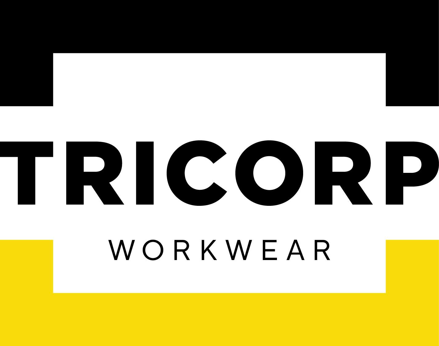Tricorp Workwear kopen?