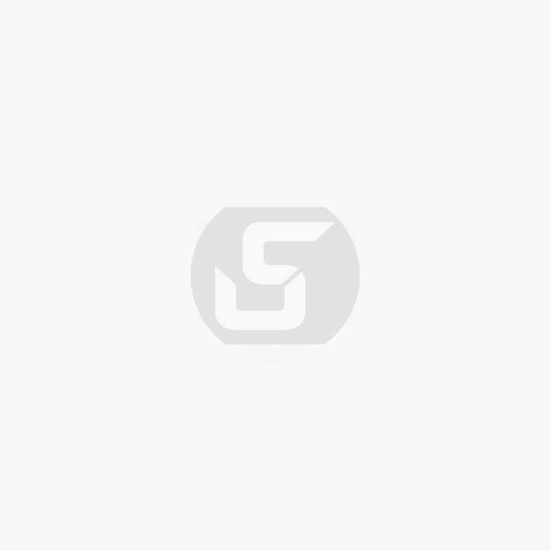 Mascot Werkbroeken