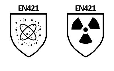 EN421