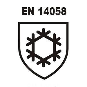 Znalezione obrazy dla zapytania en 14058