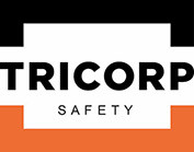 tricorp safety